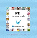 img - for 9/11: The World Speaks book / textbook / text book