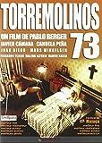 Torremolinos 73 [Francia] [DVD]