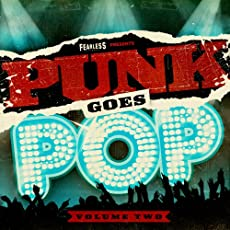 Punk Goes Pop, Vol. 2