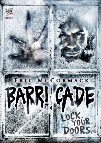 Barricade [DVD] [Import]