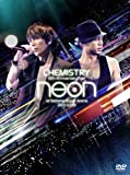 10th Anniversary Tour -neon- at �������ޥ����ѡ����꡼�� 2011.07.10(�������������) [DVD]