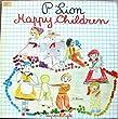 Happy children (1983) [Vinyl Single]
