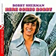 Here Comes Bobby (Digitally Remastered)