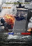 September 11 - The New Pearl Harbor