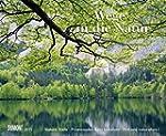 Wege in die Natur, Fotokunst-Kalender...