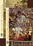 The Princess of Dhabagad/The Goddess of Dance 2-book set (The Spirits ...