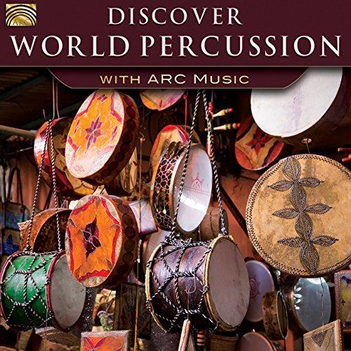santal-flutes-and-madal-drums