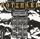 Dial Hard (11 Titres) By Gotthard (2001-01-01)