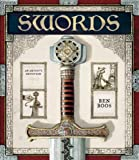Swords: An Artist's Devotion