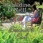 Summer's End | Geraldine O'Neill