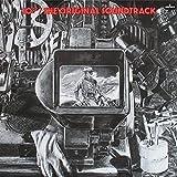 10cc / The Original Soundtrack / Netherlands / Mercury / 1975 [Vinyl]