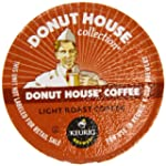 Keurig, Donut House Collection, Donut...
