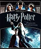 Image de Harry Potter e il principe mezzosangue(sesto anno) [(sesto anno)] [Import italien]