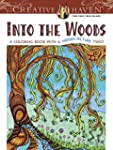 Creative Haven into the Woods: A Colo...