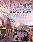 Physics for Scientists and Engineers,...
