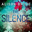 The Silence: DC Goodhew, Book 4