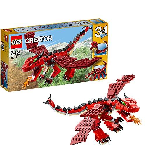 lego-criaturas-rojas-multicolor-31032
