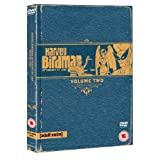 Harvey Birdman - Season 2 Box Set [Adult Swim] [DVD]by REVOLVER ENTERTAINMENT