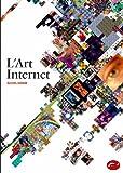 echange, troc Rachel Greene - L'Art Internet