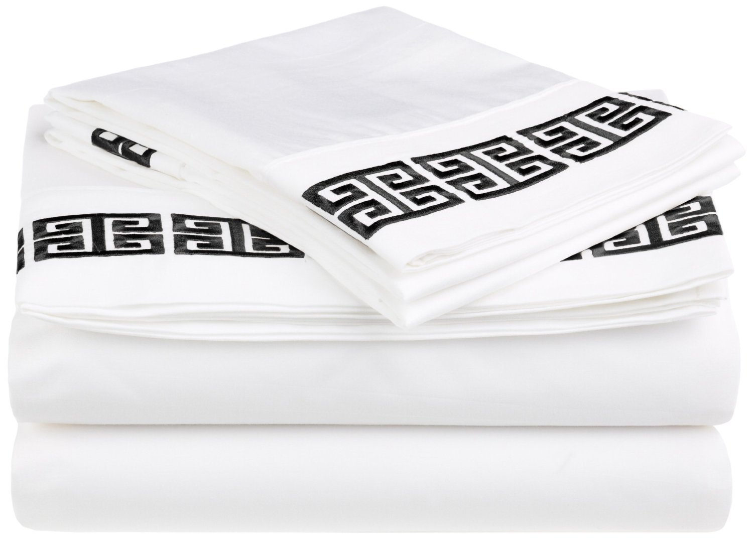 Kendell Cotton Sheet Set