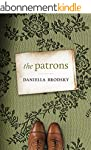 The Patrons (English Edition)