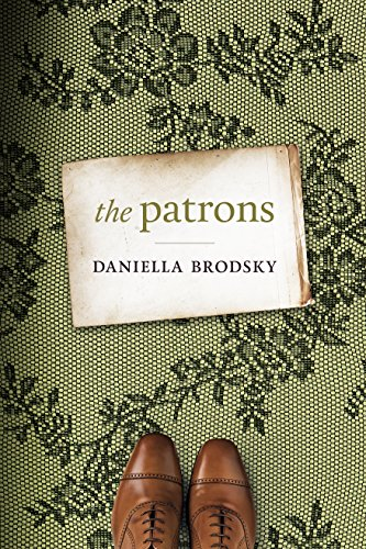 the-patrons