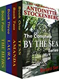 The Complete BY THE SEA Series Boxed Set