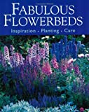img - for Fabulous Flowerbeds by Gisela Keil (2004-09-02) book / textbook / text book