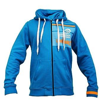 JAKO Loisirs Veste Capuche Team Sweatjacke hoodie Hommes Vert