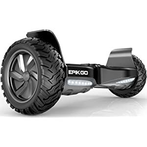 <strong>Electric Scooter for Adults Reviews</strong>