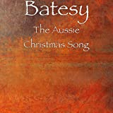 The Aussie Christmas Song