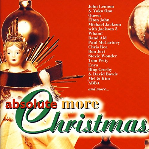 absolute-more-christmas