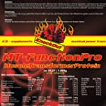 MT-FunctionProtein - Muscle Transform...