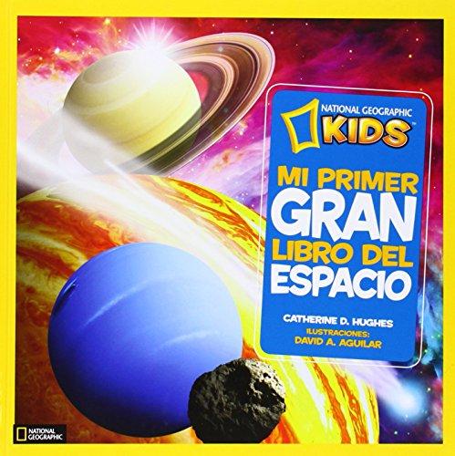 mi-primer-gran-libro-del-espacio-ng-kids