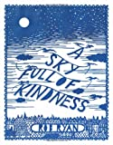 Rob Ryan A Sky Full of Kindness