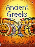img - for Ancient Greeks (Beginners) book / textbook / text book