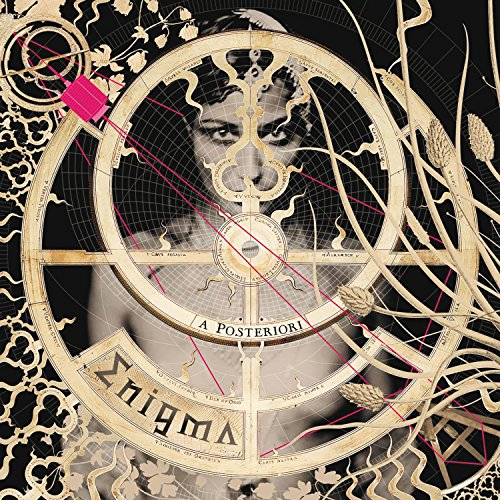 Enigma - The Remix Collection (CD2) - Lyrics2You