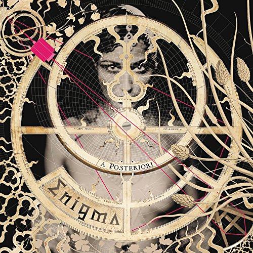 Enigma - (CDM) Goodbye Milky Way - Zortam Music