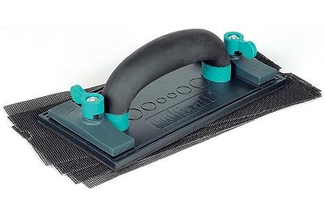 rigips platten verbinden mit flies oder nur abschleifen haustechnikdialog. Black Bedroom Furniture Sets. Home Design Ideas