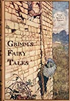Grimm's Fairy Tales (Illustrated, Annotated) (English Edition)