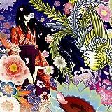 四季(初回限定盤)(DVD付)