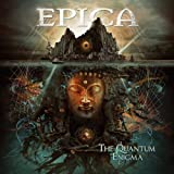 Quantum Enigma by Epica [Music CD]