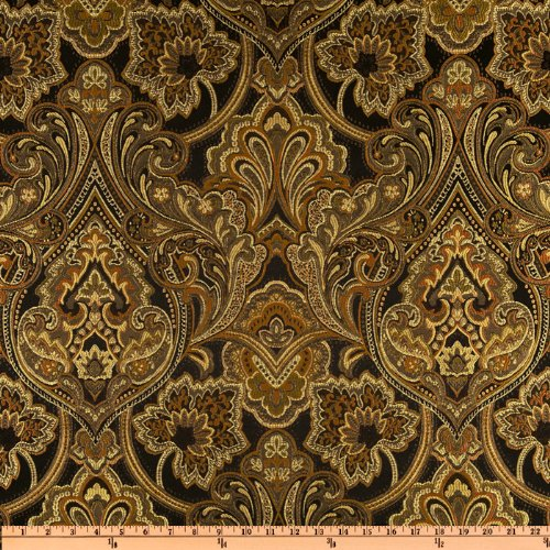 eroica-hollyhock-damask-jacquard-storm-fabric-by-the-yard