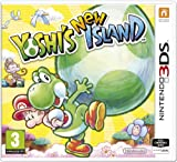 Yoshis New