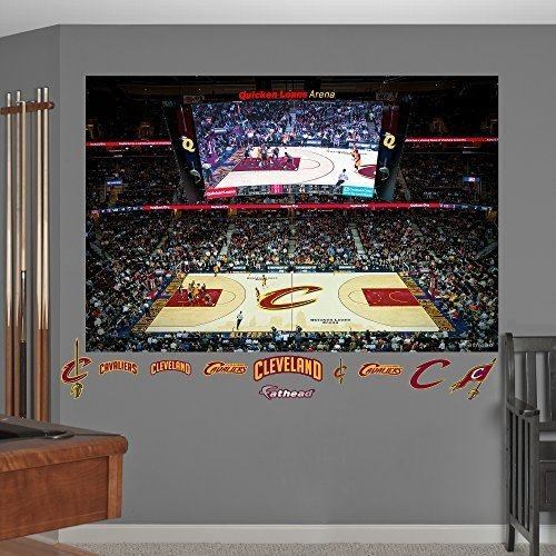 nba-cleveland-cavaliers-quicken-loans-arena-mural-fathead-real-big-decals-72w-x-48h-by-fathead-peel-