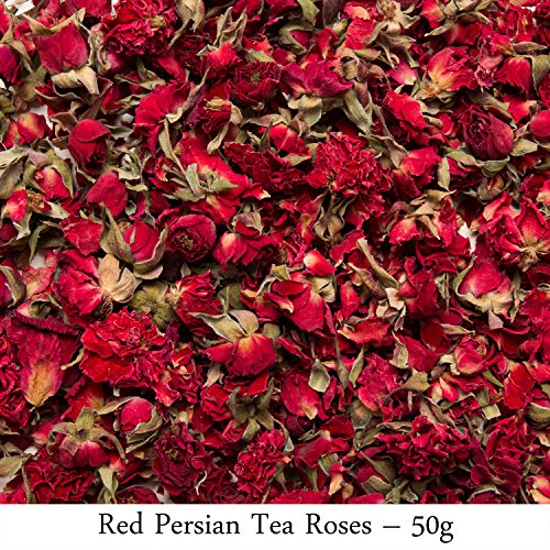 50g-of-dried-flowers-for-soap-making-bath-bombs-and-confetti-red-persian-tea-roses