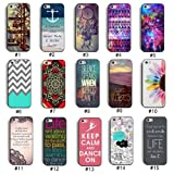 Brand New TPU Gel Rubber Soft Style Back Case Cover Skin For Apple iPhone 5 5G 5S + Screen Cleaning Cloth with logo US TRADEMARK
