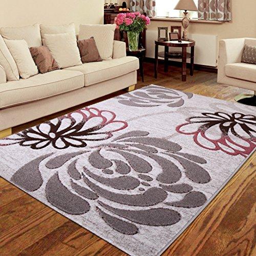 tappeti da soggiorno - 28 images - tappeto moderno da soggiorno ...