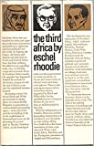 img - for The Third Africa book / textbook / text book