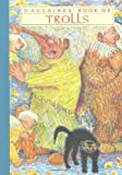 DAulaires Book of Trolls (New York Review Childrens Collection)